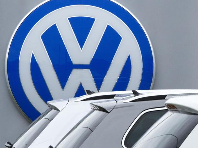 An NGT bench asked Volkswagen to sell only those vehicles which comply with all emission norms as applicable.