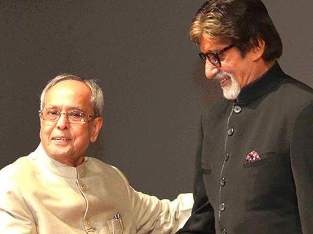 Incredible India,Amitabh Bachchan,Aamir Khan