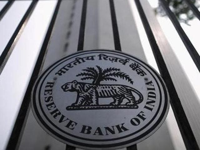 RBI regional director Rashmi Fauzdar said prohibitory orders had been passed against seven financial companies of the northern region including Kuldip Finance Jalandhar, Skylark Deposit and Advances Moga, Virk Hire Purchase Jalandhar.