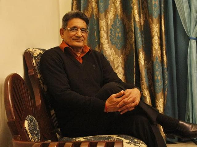 Justice Rajendra Mal Lodha's  panel has recommended sweeping changes for the BCCI.