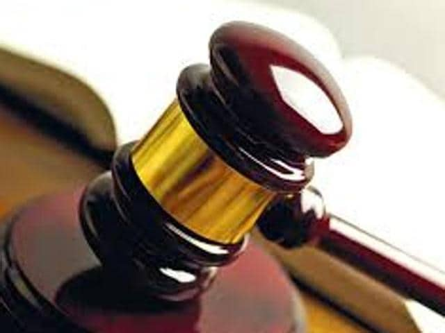 A local CBI court on Thursday turned down a plea of sub-inspector Surinder Kumar, one of the accused in  Rs 70 lakh economic offences wing (EOW) graft case, regarding the release of his mobile phone and identity card.