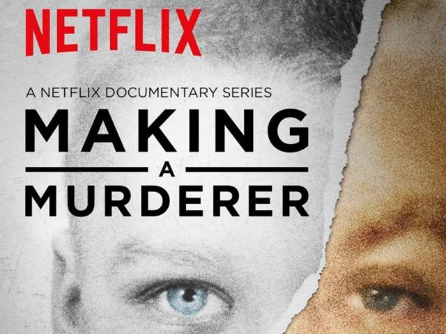 Making a Murderer is appointment TV at its best.