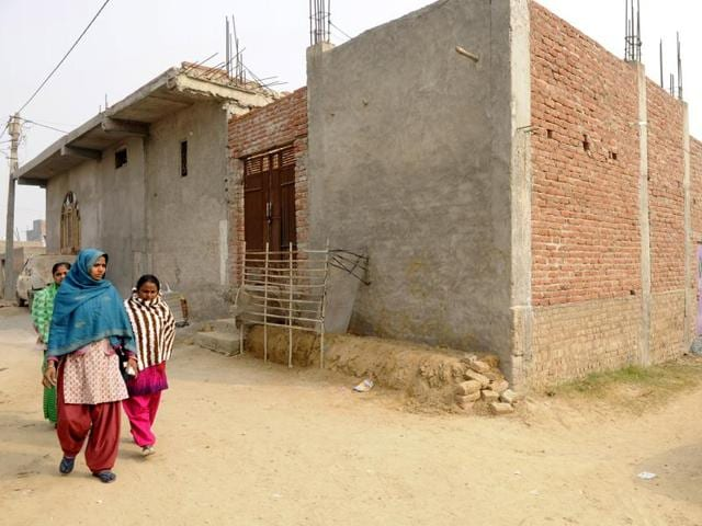 Authorities allegedly uncovered a forcible conversion centre in Greater Noida and Meerut. The children rescued from the shelter home told counsellors that many of them were 'bought' from their parents.