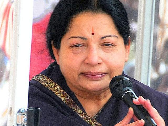 The Supreme Court will commence final hearing from February 2 on appeal filed by the Karnataka government against acquittal of Tamil Nadu chief minister J Jayalalithaa and others in the disproportionate assets case.