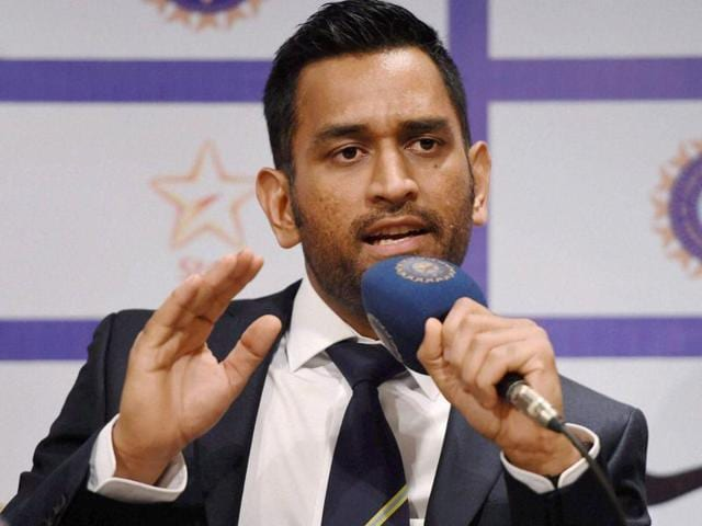 MS Dhoni,Non-bailable warrant against Dhoni,Business Today magazine