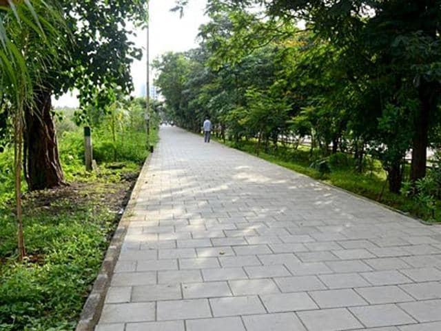 Forest Survey of India,Chandigarh,UT