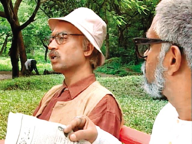 Tigmanshu Dhulia,Star Bestsellers