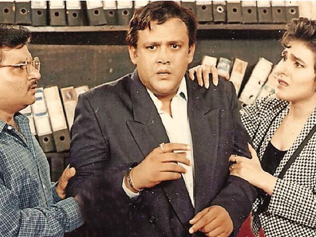Tara,Raman Kumar,Vinta Nanda
