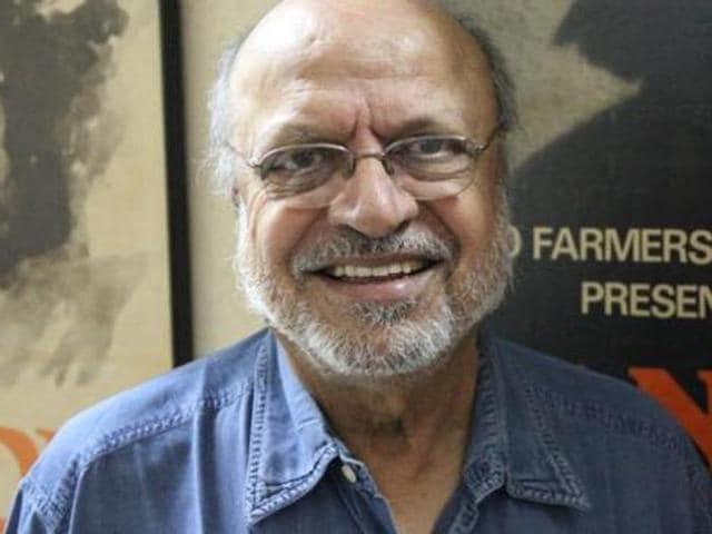 Shyam Benegal,Censor Board revamp,Pahlaj Nihalani