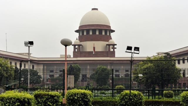 The Supreme Court on Thursday recalled its December 2015 verdict appointing retired Allahabad high court judge justice Virendra Singh as the Lokayukta of Uttar Pradesh and appointed former HC judge Sanjay Misra as the new ombudsman