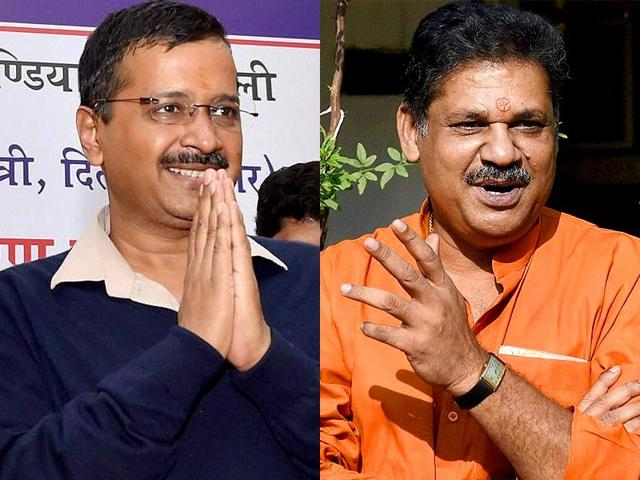 The DDCA has filed defamation suits against Delhi chief minister Arvind Kejriwal and BJP MP Kirti Azadfor allegedly making defamatory remarks against it.
