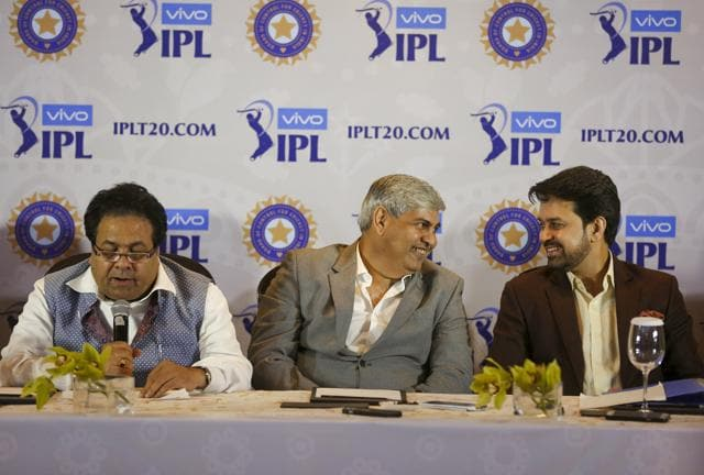 Acting on the Lodha panel committee report, the Board of ControI for Cricket in India, the richest cricket body in the world, will have to clean up its act and ensure transparency and accountability in their game.