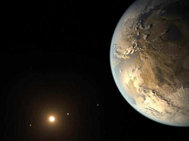 Nasa,Kepler,Spacecraft