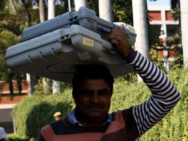 Haryana,panchayat polls,first phase