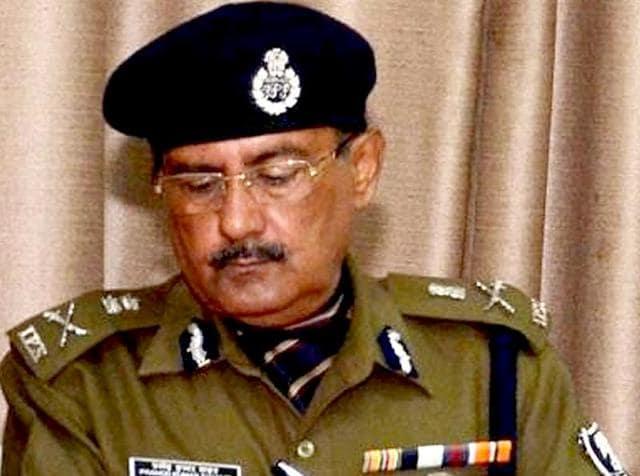 Terror,Security,Bihar