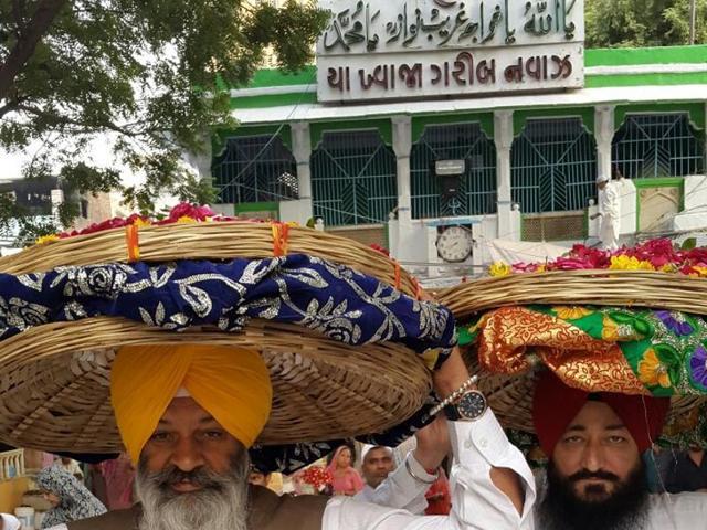 Akali Dal,Sucha Singh Langah,Sukhbir Singh Badal