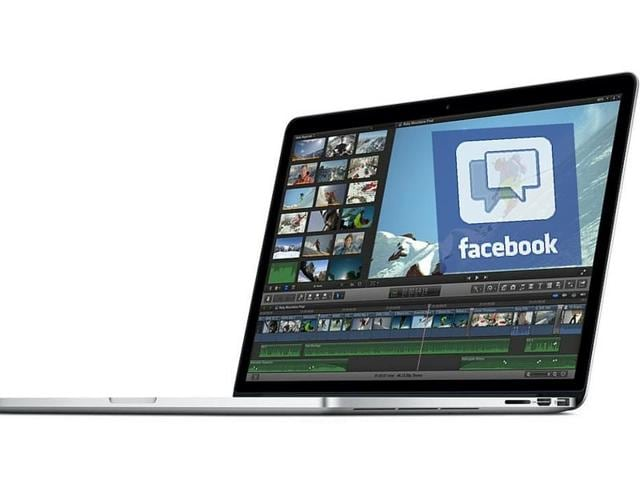 Native Facebook Messenger to arrive on Mac soon | tech | top