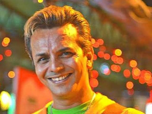Imam Siddique is set to enter the Bigg Boss house again.