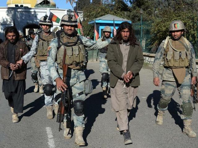 Taliban,Taliban insurgancy,Pakistan