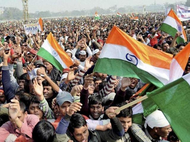Anna Hazare,Jan Lokpal Bill,Jaipur