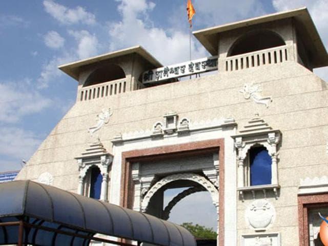 Shani temple,Ban on women devotees,Anita Shetye