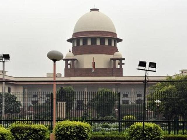 More than 30 million cases are pending across the country at various stages with judiciary battling shortage of judges.