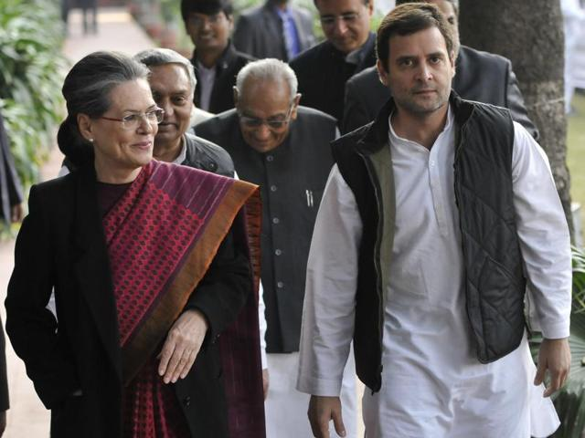 National Herald case,Subramanian Swamy,Congress