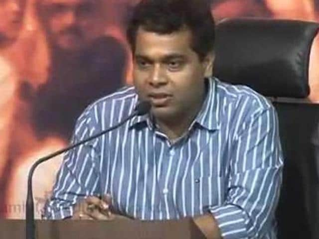 "AAP government has been acting out of political malice to malign his (Jaitley) image. What the officer has said has vindicated our stand and exposed Kejriwal's low level politics. It was all part of a conspiracy to deflect the focus from his principal secretary facing corruption charges,"" BJP national secretary Shrikant Sharma said."