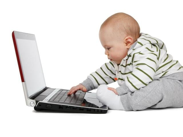 Facebook,parents,research