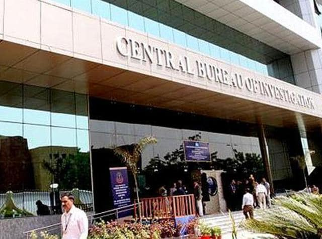 The Central Bureau of Investigation (CBI) is examining payments worth Rs 14 crore by the scam-tainted Pearls group to sponsor four editions of the Kabaddi World Cup organised by the Punjab government.