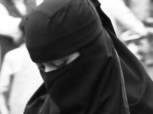A woman was on Monday arrested for allegedly facilitating marriage of a 28-year-old to a 'rich' Arab 'shaikh' from Oman who turned out to be a beggar, police said.