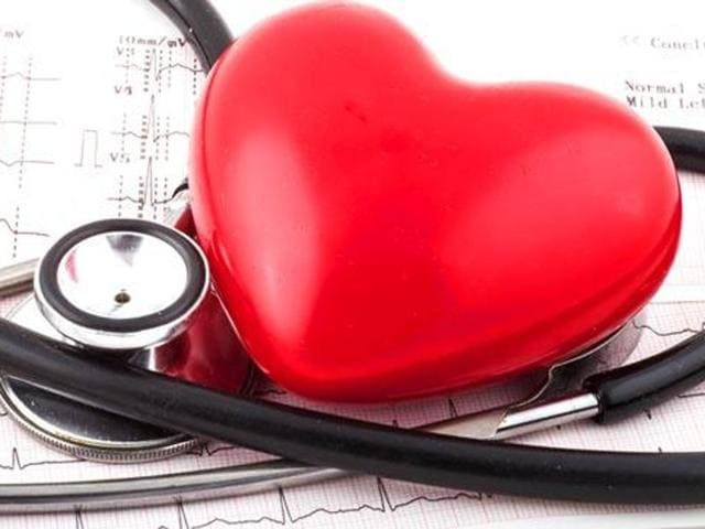 heart failure,extra care,winters