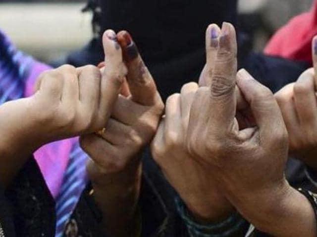 Khadoor Sahib bypoll,February 13,Congress MLA Ramanjit Singh Sikki
