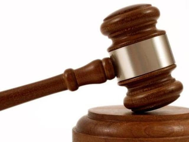 Three Lashkar-e-Taiba operatives were held guilty of offences under the provisions of the Unlawful Activities Prevention Act (UAPA)
