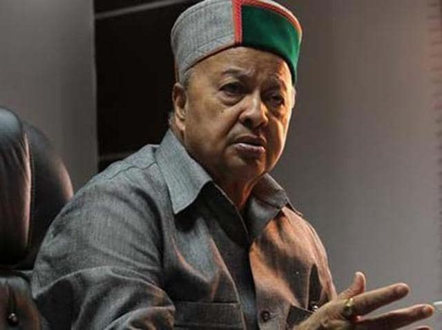 The CBI on Tuesday claimed in the Delhi HC that it was fully within its right to register and pursue a disproportionate assets case against Himachal Pradesh CM Virbhadra Singh.
