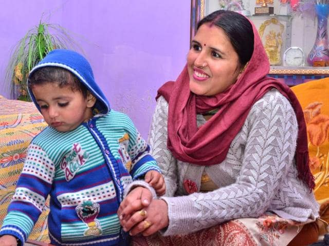 Female sarpanches are all set to make a difference | punjab