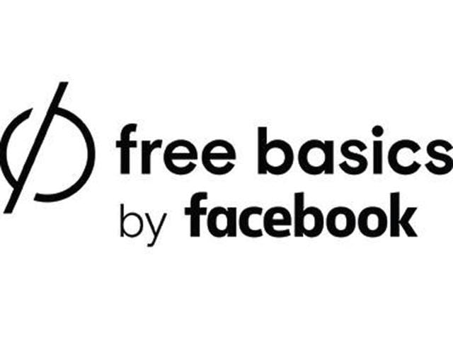TRAI said only 1.89 million had responded against Facebook's January 6 claim of more than 11 million supporting its plan to make parts of the Internet available for free under Free Basics.