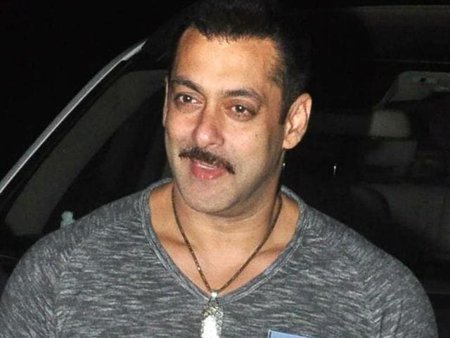 Salman Khan,2002 hit-and-run,Bombay HC