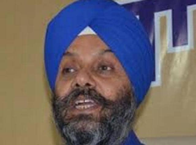DSGMC,Manjit Singh GK,Shiromani Akali Dal