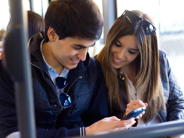 Cyber Addiction,Gadget Addiction,Smartphone Addiction