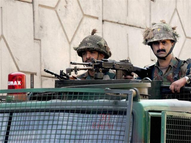 Pathankot attack,Jaish-e-Mohammad,nawaz Sharif