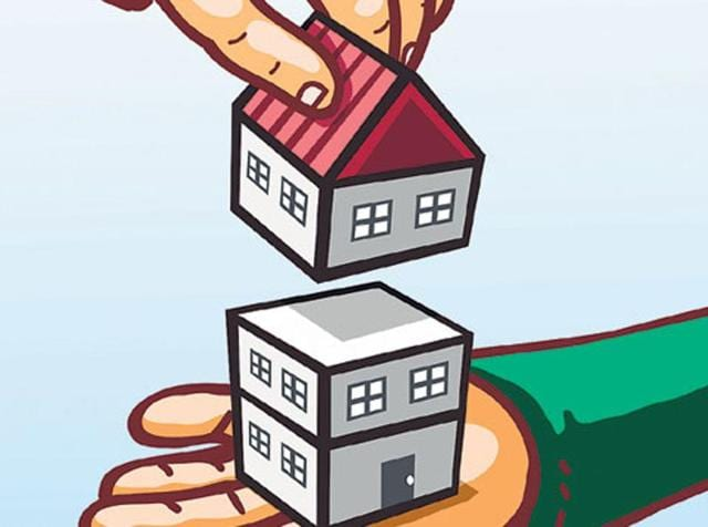 Among housing.com's main competitors, 99acres had an operating loss of Rs 37 crore on a revenue of Rs 100 crore in 2014-15, and CommonFloor, Rs 46 crore on Rs 87 crore revenue.