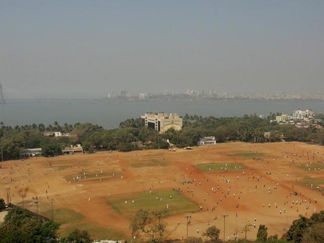 Mumbai,Shiv Sena,BJP
