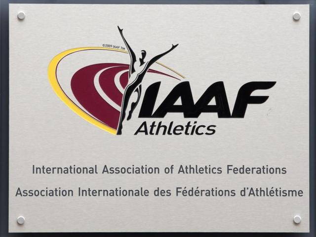 The IAAF (International Association of Athletics Federations) came under renewed fire on January 12 following disclosures that top officials were aware of a potentially serious doping problem among Russian athletes as far back as 2009.