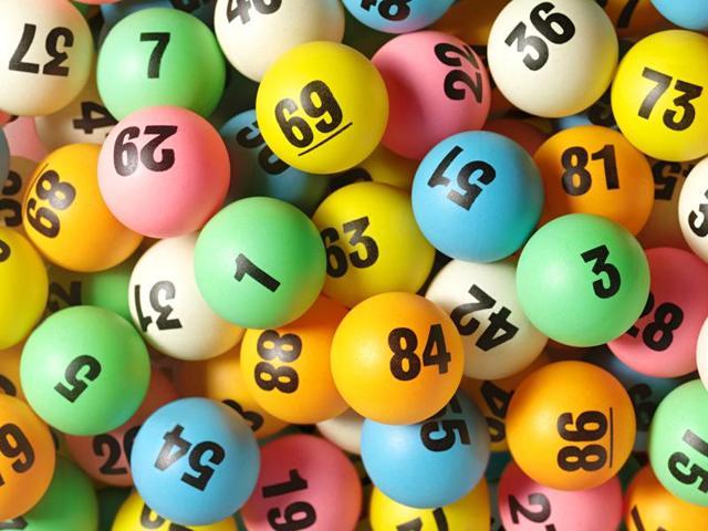 lottery,US,Jackpot