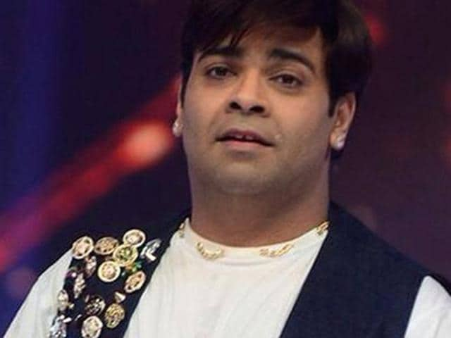 Kiku, best known for playing Palak on the popular TV show Comedy Nights with Kapil, has been sent to 14-days judicial custody.