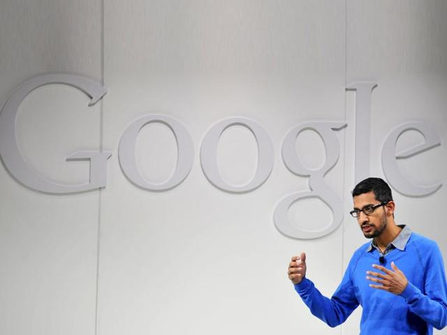Google,Android,Operating system