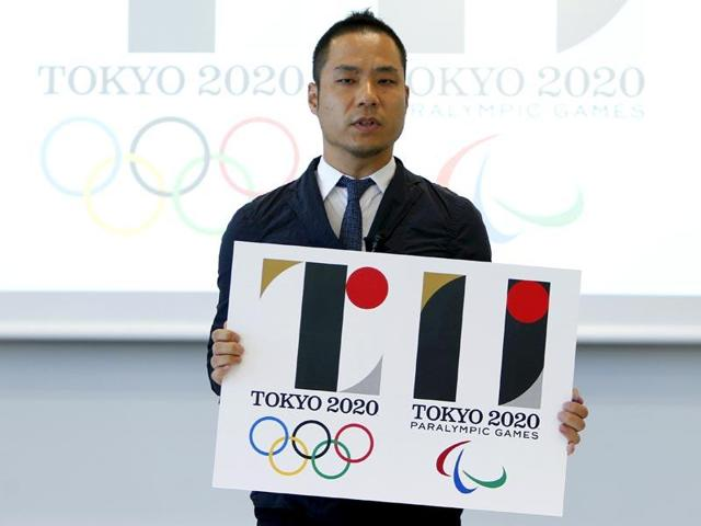 Japan eyes recycled medals for 2020 Tokyo Olympic Games