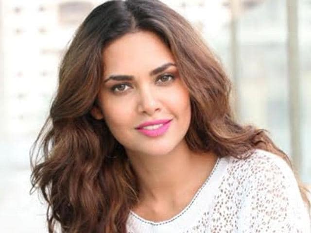 Esha Gupta,HT48Hours,My ideal weekend