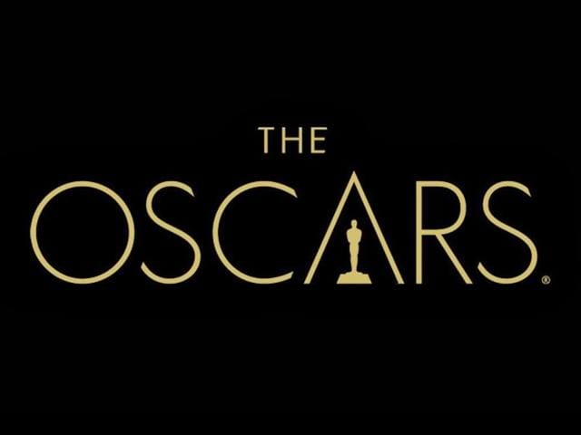 Oscars 2016: Everything you need to know ahead of the nominations.
